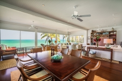 Walkers-Lanikai-Beach-House-33