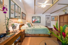Lanikai-Garden-Studio-Bed-Area2