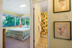 Lanikai-Treehouse-1-2-Bedroom-Bedroom3