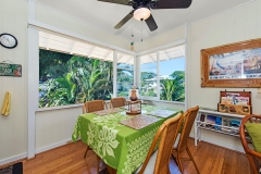 Lanikai-Treehouse-1-2-Bedroom-Dining-Room