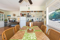 Lanikai-Treehouse-1-2-Bedroom-Dining-Room3