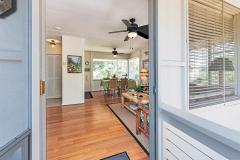 Lanikai-Treehouse-1-2-Bedroom-Entry