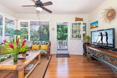 Lanikai-Treehouse-1-2-Bedroom-Entry2