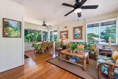 Lanikai-Treehouse-1-2-Bedroom-Living-Room