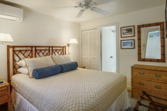 Walkers-Lanikai-Beach-House-14