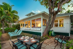 Walkers-Lanikai-Beach-House-16