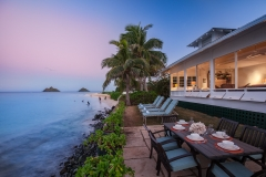 Walkers-Lanikai-Beach-House-18