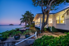 Walkers-Lanikai-Beach-House-21