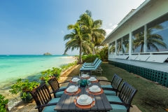 Walkers-Lanikai-Beach-House-24