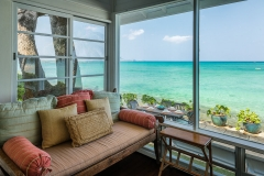 Walkers-Lanikai-Beach-House-26