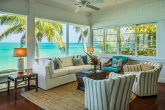 Walkers-Lanikai-Beach-House-29