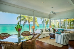 Walkers-Lanikai-Beach-House-30