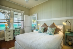 Walkers-Lanikai-Beach-House-31