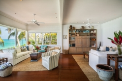 Walkers-Lanikai-Beach-House-34