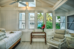 Walkers-Lanikai-Beach-House-8