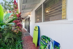 Lanikai-Garden-Studio-Beach-Gear