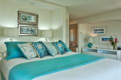 Guest Room 2 - 2